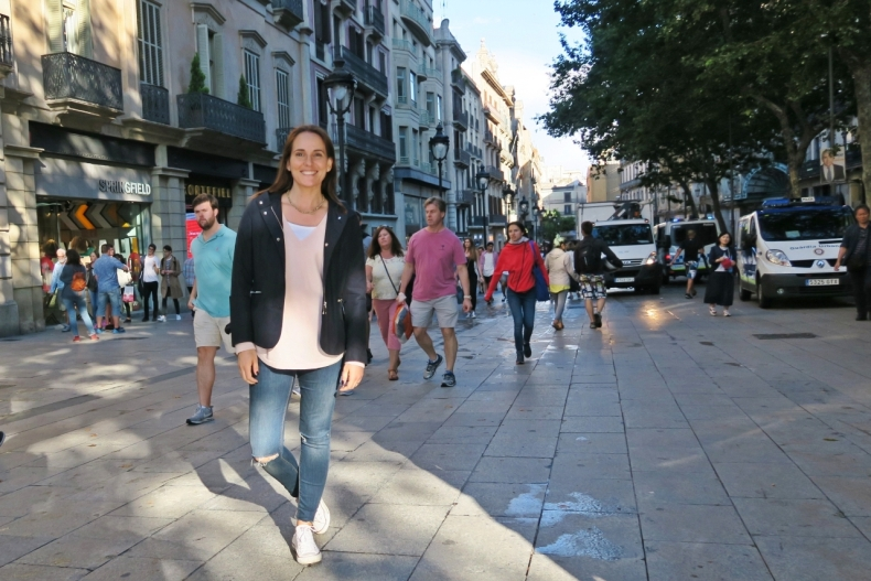 look-barcelona-what-wear