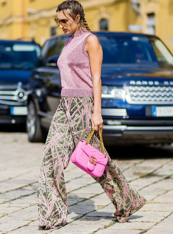 the-latest-street-style-from-milan-fashion-week-1912818-1474576196-600x0c